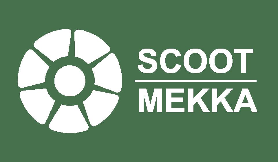 Scootmekka | Eksperter i Trick Løbehjul
