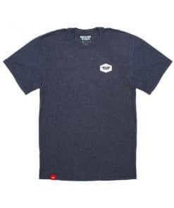 En klassisk Tilt-t-shirt med logo.